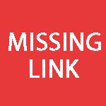 Missing Link in action / France