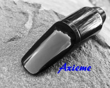 Axieme- square-throat, clean, focused and pure