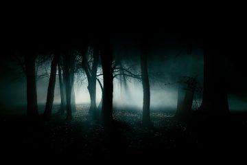 Dark soprano sound