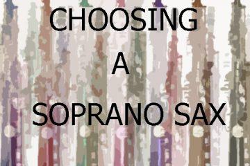 Intonation on Soprano | SOPRANOPLANET