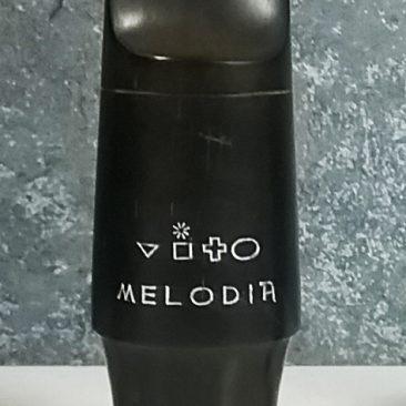 VITO MELODIA (Riffault) alto, .070 tip